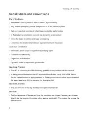 Constitution& Conventions.docx