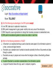 Lecture 02_In-class Socrative Questions s2 2017-2.pdf