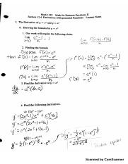 Sec 12.4 derivatives of exponential functions.pdf