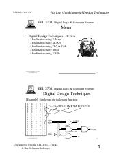 Lecture22_ComboDesigns.pdf