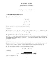 Assignment All Solutions.pdf