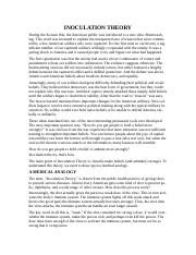 INOCULATION_THEORY_brief-3.docx