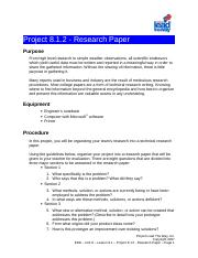 Project8_1_2Research_Paper expectations.doc
