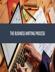 2021-BC-Chapter-2-3-4-The-Writing-process.pdf