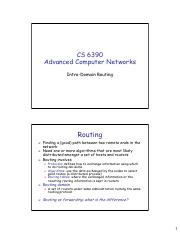 6.IntraDomainRouting.pdf