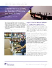 11179-NSight-Platform-Transportation-and-Logistics-SB_v1.pdf