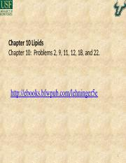 Cai_Chapter 10.ppt