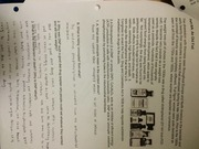 A Can of Bull An Old Fad Part 2 Lab Worksheet