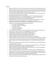 Chapter 3 - MBA6008 - Notes.docx