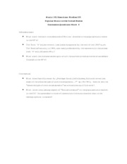 Week_6_DiscussionQuestions