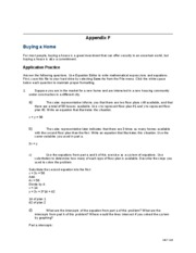 ANSWER SHEET FOR APPENDIX F MAT116WEEK8 - Copy