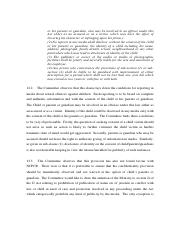 48_ioSCR_Protection_of_Children_from_Sexual_Offences_Bill_2011.pdf