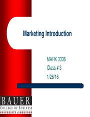 Class 3 Marketing Introduction .pdf