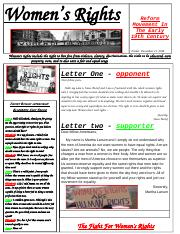 Colonial Newspaper Template.doc.docx