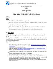 Lab5_Wireshark_TCP_UDP.docx