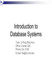07. Basic Query in SQL - part 1.pdf