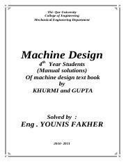 machine design solution manual.pdf