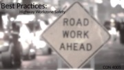 CON4005-Best-practices-Highway-workzone-safety (2)