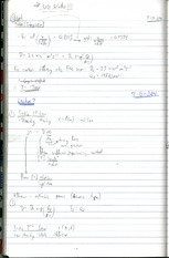 MSE301_Lecture7_Notes_Diffusion_in_Solids_PartIII_&_Mechanical_Properties_PartI