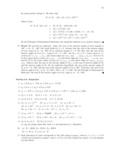 CZSection4_3Solutions.pdf