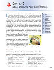 Bishop_Book_5_eBook-1