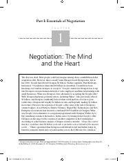 The mind and heart of the nogotiator cap 1.pdf
