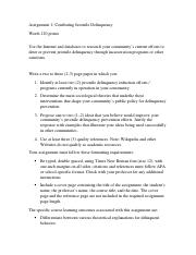 assignment_2_instructions.docx
