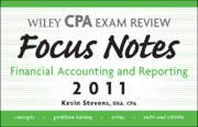 Wiley_CPA_Examination_Review_Focus_Notes-_Financial_Accounting_and_Reporting_..._By_Kevin_Stevens