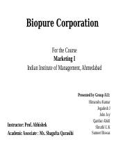 Biopure Corp_GROUP_A_11.pptx