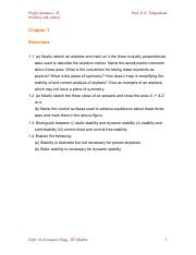 005_Chapter 1_Exercises