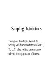 ST - Topic 7 (Sampling Distributions).ppt