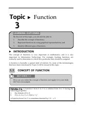 13155958Topic3Function