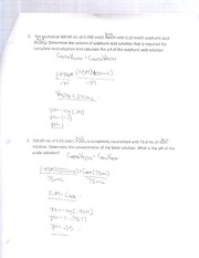 CRIM 218 -lab 1 homework II