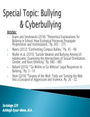 Special Topics_ Bullying_Cyberbullying_Large Slides.pdf