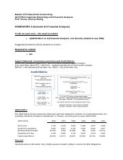 Homework 3 Session 04 Financial Analysis - Questions.pdf