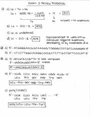 ReviewSolutions_Exam3.pdf
