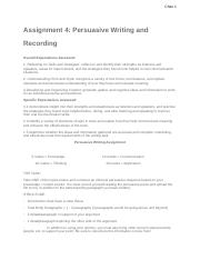 Assignment 4_ Persuasive Writing and Recording.docx