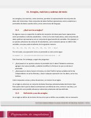 Lecturas complementarias - Lectura 1 - S4.pdf
