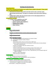 soc 101 final study guide.docx