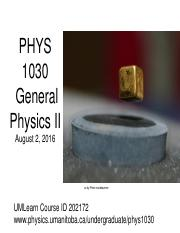 PHYS1030_Day1_Summer2016