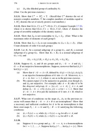 College Algebra Exam Review 144