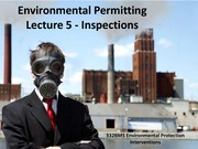 Environmental_Permitting_Lecture_5_-_Inspections