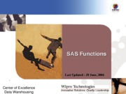 SAS-Functions_Conversions