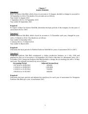 L8_Chapter_7_Basis_Period(2)