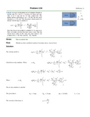 Practice_Problems_Solutions.pdf