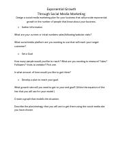 Social Media Marketing Plan Worksheet  (1).pdf