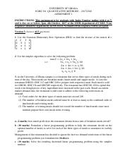 Assignment1_v3_for_ID_ending_with_6_or_7.pdf