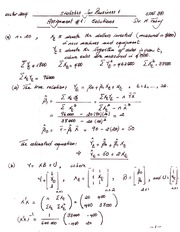 STAT_371_Assignment_1_W_2015_Solutions