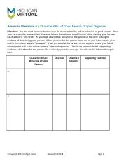 Characteristics_of_Good_Parents_Graphic_Organizer.docx