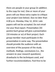 Presenting results (Page 97-99).docx